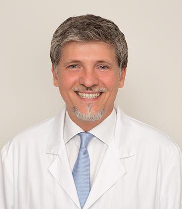 Dott. Franco Astore