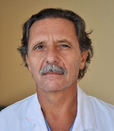 Dott. Franco Cancellieri