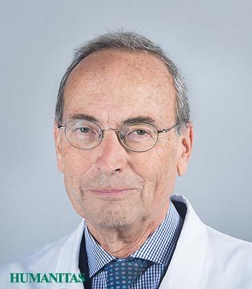 Dott. Franco Rusconi