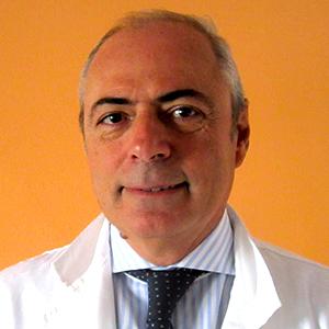 Dott. Frediano Boggio