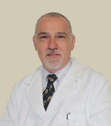 Dott. Gabriele Tosi