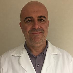 Dott. Lorenzo Galli