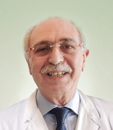 Dott. Giacomo Bonanno