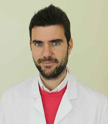 Dott. Giacomo Maria Guidelli