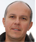 Dott. Giancarlo Barberis