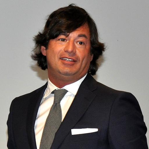 Dott. Gianluca Beninca'