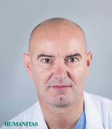 Dott. Gianluigi Bresciani