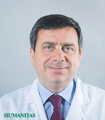 Prof. Gianluigi Condorelli