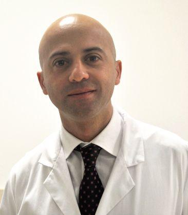 Dott. Gianluigi Fabbriciani