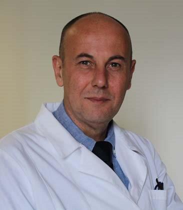 Dott. Gianluigi Taverna
