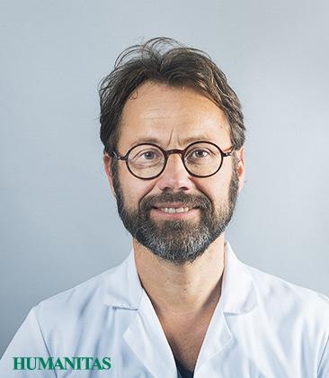 Dott. Gian Michele Battistini
