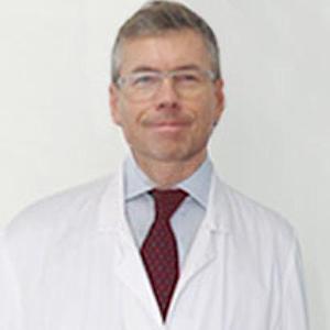 Dott. Gianpiero Brogliatti