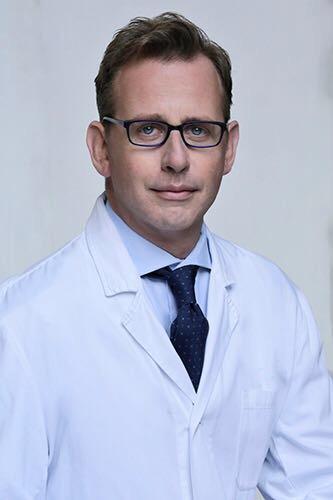 Dott. Giorgio Pivato