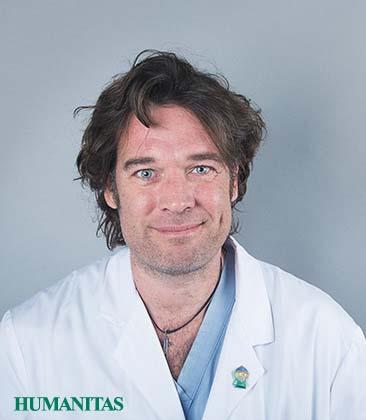 Dott. Giorgio Luca Poletto
