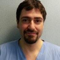 Dr. Giorgio Bitossi