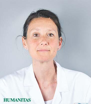 Dott.ssa Giovanna Cerina