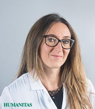 Dott.ssa Giovanna Finocchiaro
