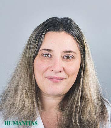 Dott.ssa Giovanna Masci