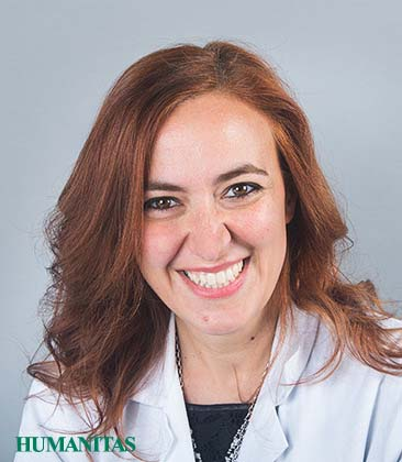 Dott.ssa Giovanna Pepe