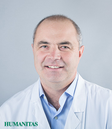 Dott. Giovanni Colombo