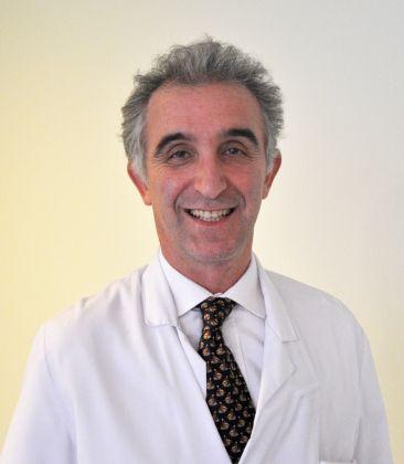 Dott. Giovanni Covini