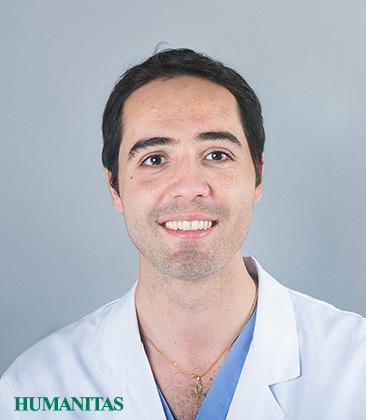 Dott. Giovanni Lughezzani