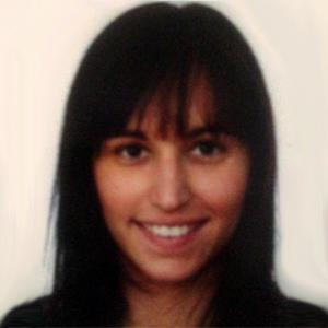 Dott.ssa Giulia Schivazappa