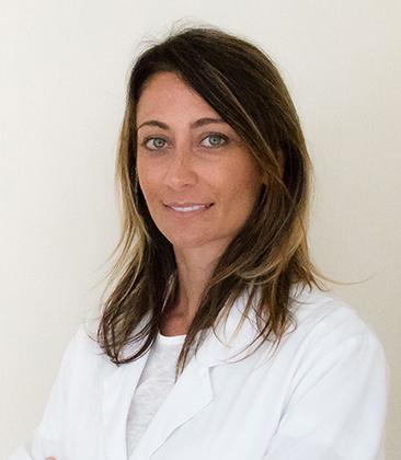 Dott. Giulia Raimondi