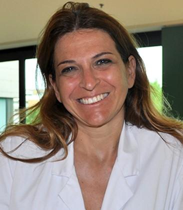 Dott. Giulia Veronesi
