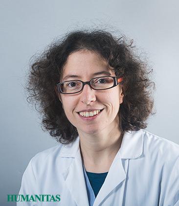Dott.ssa Giuliana Lista