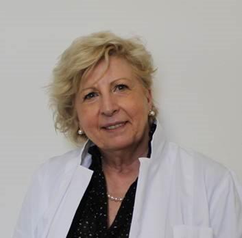 Dr.ssa Giuliana Zay