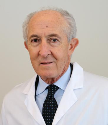 Prof. Giulio Maira