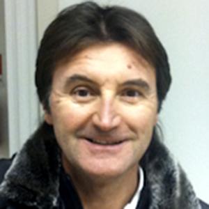 Dott. Giulio Peretti