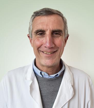 Dott. Giuseppe Aranzulla
