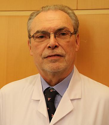 Dott. Giuseppe Canavese