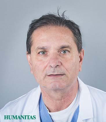 Dott. Giuseppe Crescenzi