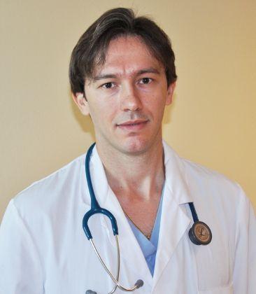 Dott. Giuseppe Ferrante