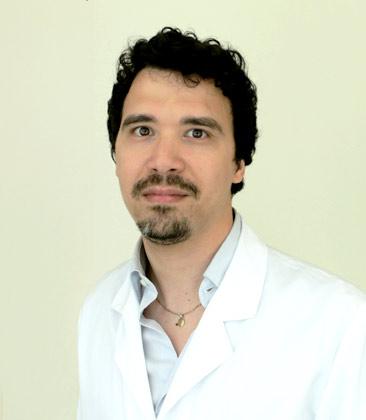 Dott. Giuseppe Monteleone