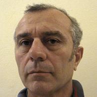 Dott. Giuseppe Roda