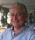 Dott. Giuseppe Tabaro