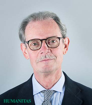 Dott. Giuseppe Tarelli