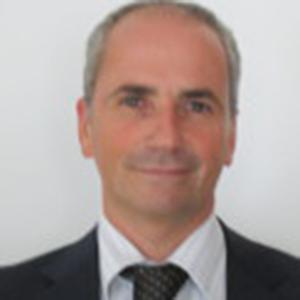 Dott. Giuseppe Vaccari