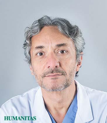 Dott. Giuseppe Maria Marinari