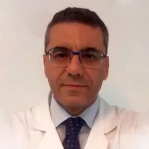 Dott. Gianmosè Oprandi