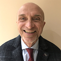Dott. Giancarlo Rozzio