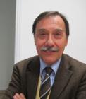 Dott. Guglielmo Dagna