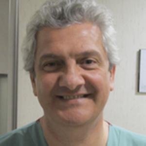 Dott. Guido Cerutti