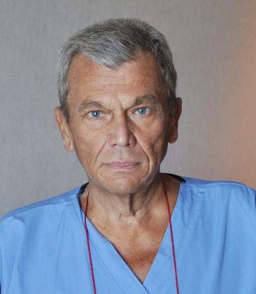 Dott. Guido Paolo Turio