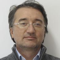 Dott. Gunnar Thomke