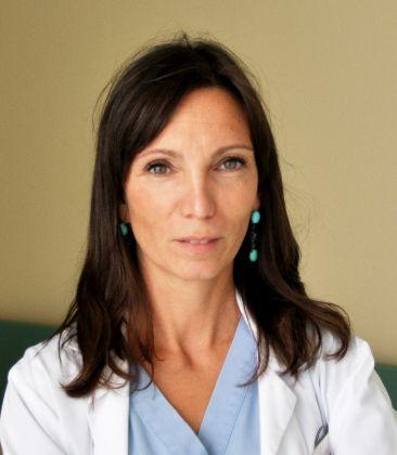 Dott. Ilaria Papini Zorli
